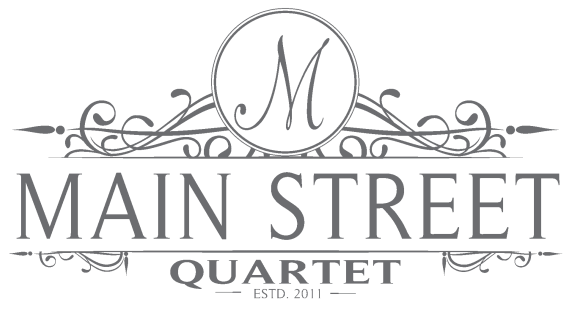 Main Street Quartet